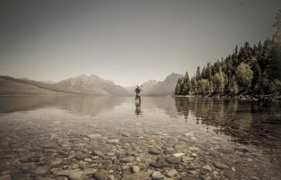 #findyourpark#glaciernationalpark#NPS100